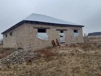 5-комнатный дом, 200 м², 10 сот., Абай көшесі 25 за 6.5 млн 〒 в Таразе