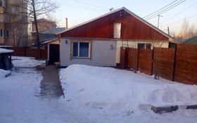 2-комнатный дом, 53 м², 3.5 сот., мкр Каргалы 96 за 22 млн 〒 в Алматы, Наурызбайский р-н