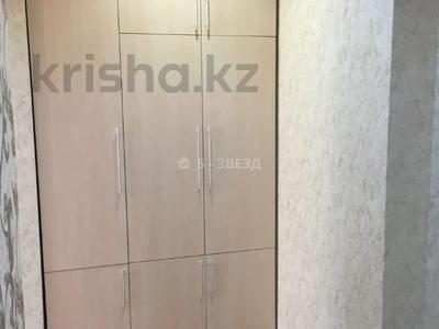 2-комнатная квартира, 72 м², 16/25 этаж помесячно, Каблукова 264 за 220 000 〒 в Алматы, Бостандыкский р-н — фото 4