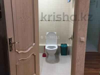 2-комнатная квартира, 72 м², 16/25 этаж помесячно, Каблукова 264 за 220 000 〒 в Алматы, Бостандыкский р-н — фото 6