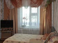 1-комнатная квартира, 35.5 м², 1/5 этаж посуточно