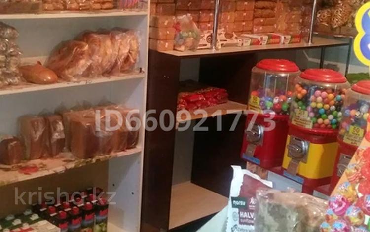 Магазин площадью 90 м², 9 27 за 60 000 〒 в Таразе