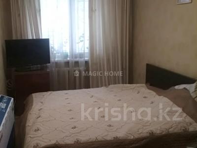 3-комнатная квартира, 59 м², 1/4 этаж, мкр №2, Мкр №2 за 18.5 млн 〒 в Алматы, Ауэзовский р-н — фото 7