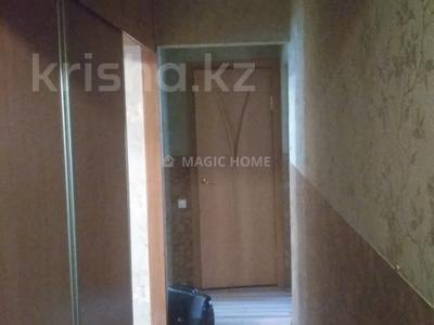 3-комнатная квартира, 59 м², 1/4 этаж, мкр №2, Мкр №2 за 18.5 млн 〒 в Алматы, Ауэзовский р-н — фото 8