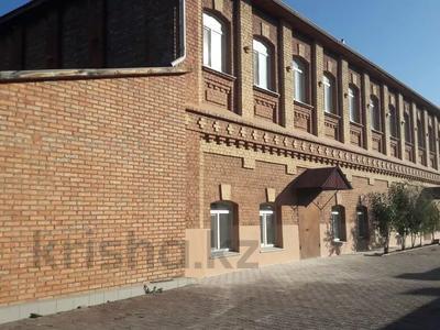 Здание, площадью 820 м², Есенберлина 38 за 105 млн 〒 в Кокшетау — фото 8