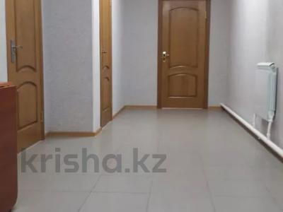 Здание, площадью 820 м², Есенберлина 38 за 105 млн 〒 в Кокшетау — фото 10