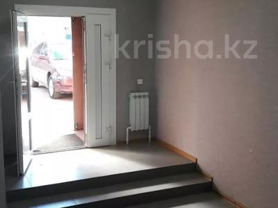 Здание, площадью 820 м², Есенберлина 38 за 105 млн 〒 в Кокшетау — фото 11
