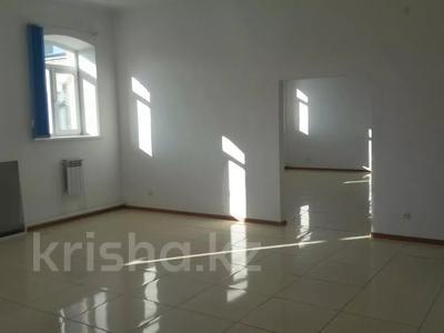 Здание, площадью 820 м², Есенберлина 38 за 105 млн 〒 в Кокшетау — фото 12