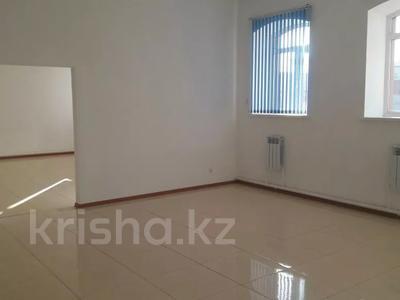 Здание, площадью 820 м², Есенберлина 38 за 105 млн 〒 в Кокшетау — фото 14