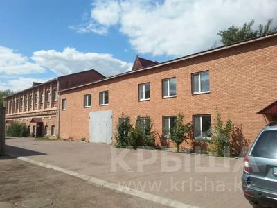 Здание, площадью 820 м², Есенберлина 38 за 105 млн 〒 в Кокшетау