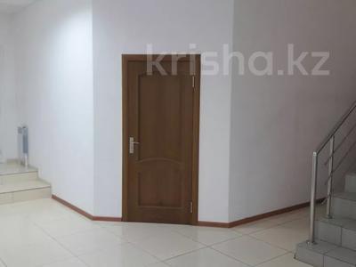Здание, площадью 820 м², Есенберлина 38 за 105 млн 〒 в Кокшетау — фото 2