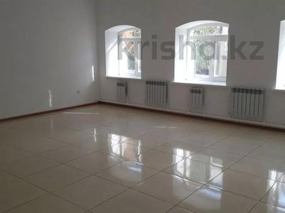 Здание, площадью 820 м², Есенберлина 38 за 105 млн 〒 в Кокшетау — фото 3