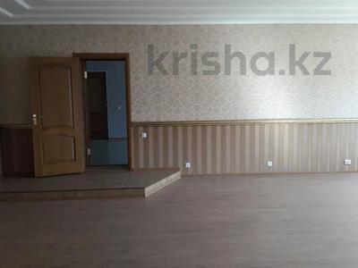 Здание, площадью 820 м², Есенберлина 38 за 105 млн 〒 в Кокшетау — фото 5
