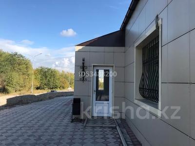 Здание, площадью 180 м², Амангельды 90 за 60 млн 〒 в Темиртау — фото 2