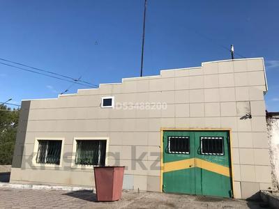 Здание, площадью 180 м², Амангельды 90 за 60 млн 〒 в Темиртау — фото 3