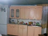 4-комнатный дом, 70 м², 6 сот., 2 Жоламан 56 за 2 млн 〒 в Семее