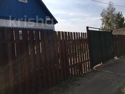Дача с участком в 6 сот., Новопаловка 765 за 1.6 млн 〒 в Петропавловске — фото 2