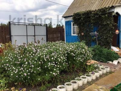 Дача с участком в 6 сот., Новопаловка 765 за 1.6 млн 〒 в Петропавловске — фото 5