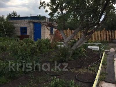 Дача с участком в 6 сот., Новопаловка 765 за 1.6 млн 〒 в Петропавловске — фото 6