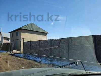Участок 8.4 сотки, улица Атамекен 35 за 4.5 млн 〒 в Казцик