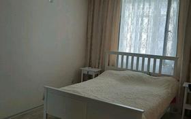 2-комнатная квартира, 61 м², 4/5 этаж, улица Шмидта Айталиева 7 за 19 млн 〒 в Уральске