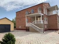 11-комнатный дом, 500 м², 10 сот.