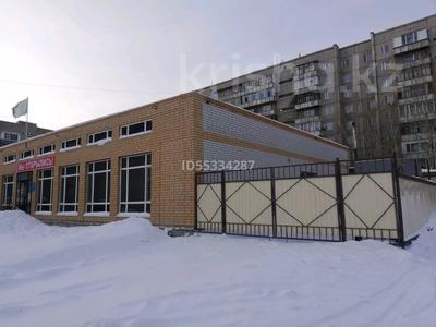 Здание, площадью 340 м², Энергетиков 1а за 65 млн 〒 в Семее
