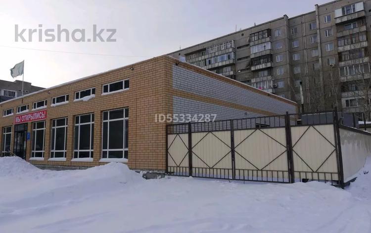 Здание, площадью 340 м², Энергетиков 1а за 110 млн 〒 в Семее