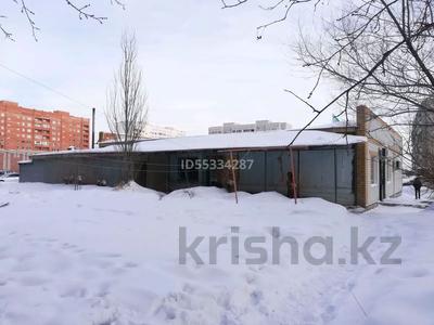 Здание, площадью 340 м², Энергетиков 1а за 65 млн 〒 в Семее — фото 4
