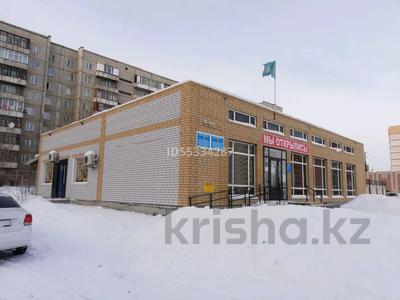 Здание, площадью 340 м², Энергетиков 1а за 65 млн 〒 в Семее — фото 7