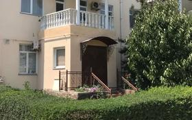 6-комнатный дом помесячно, 450 м², 15-й мкр 68 за 1 млн 〒 в Актау, 15-й мкр