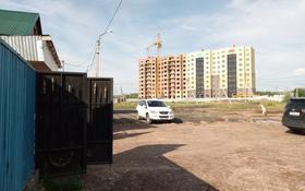 Магазин площадью 300 м², Село Косшы, Северный Квартал 1 за 21 млн 〒