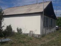 3-комнатный дом, 71 м², 44 сот., Опытное поле за 7 млн 〒 в Усть-Каменогорске