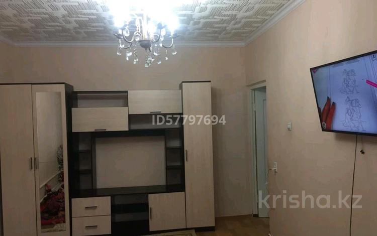 1-комнатная квартира, 39 м², 1/5 этаж, Аса 16 — Санырак батыра за 5.8 млн 〒 в Таразе