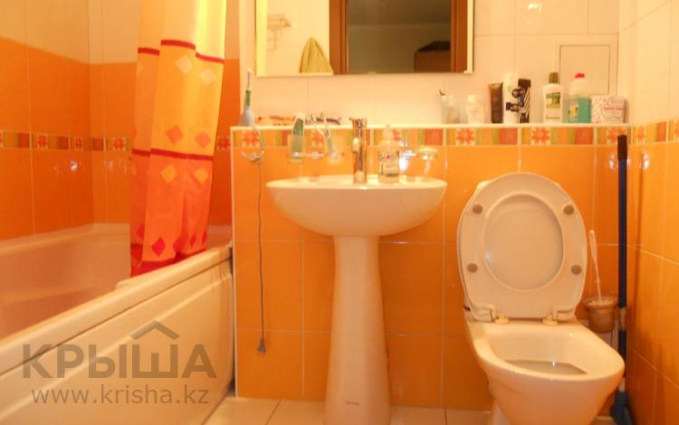 2-комнатная квартира, 92 м², 11/19 этаж, Солодовникова за 41 млн 〒 в Алматы, Бостандыкский р-н