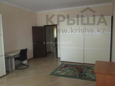 3-комнатная квартира, 135 м², 16/18 этаж, Курмангазы — Муканова за 51.5 млн 〒 в Алматы, Алмалинский р-н — фото 11