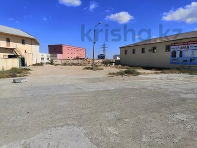 Участок 15 соток, 21-й мкр за 17 млн 〒 в Актау, 21-й мкр — фото 3