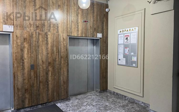 5-комнатная квартира, 180 м², 8/12 этаж, Кенесары 13 — Сары Арка за 65 млн 〒 в Нур-Султане (Астана), Сарыарка р-н