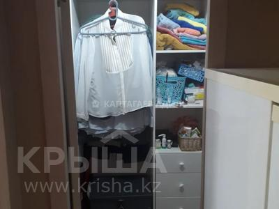 1-комнатная квартира, 38 м², 6/12 этаж, Кайыма Мухамедханова за ~ 12.2 млн 〒 в Нур-Султане (Астана), Есиль р-н — фото 8