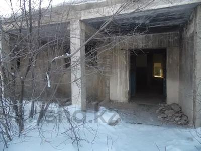 Промбаза 5.981 га, Ломова 201 за ~ 56.8 млн 〒 в Павлодаре