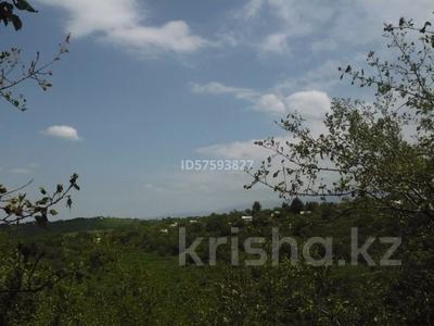 Дача с участком в 12 сот., Горная 72 за ~ 4 млн 〒 в Кок-лай-сае — фото 12