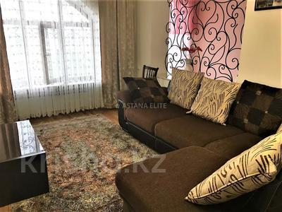 7-комнатный дом помесячно, 420 м², 8 сот., проспект Мангилик Ел за 1 млн 〒 в Нур-Султане (Астана), Есиль р-н — фото 13