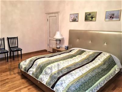 7-комнатный дом помесячно, 420 м², 8 сот., проспект Мангилик Ел за 1 млн 〒 в Нур-Султане (Астана), Есиль р-н — фото 15
