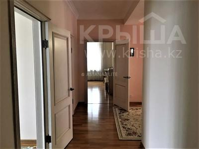 7-комнатный дом помесячно, 420 м², 8 сот., проспект Мангилик Ел за 1 млн 〒 в Нур-Султане (Астана), Есиль р-н — фото 22