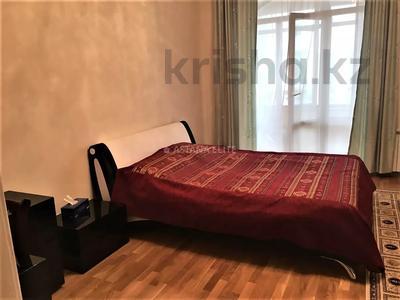 7-комнатный дом помесячно, 420 м², 8 сот., проспект Мангилик Ел за 1 млн 〒 в Нур-Султане (Астана), Есиль р-н — фото 24