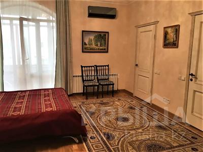 7-комнатный дом помесячно, 420 м², 8 сот., проспект Мангилик Ел за 1 млн 〒 в Нур-Султане (Астана), Есиль р-н — фото 25