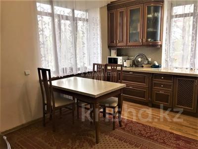 7-комнатный дом помесячно, 420 м², 8 сот., проспект Мангилик Ел за 1 млн 〒 в Нур-Султане (Астана), Есиль р-н — фото 3