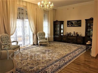 7-комнатный дом помесячно, 420 м², 8 сот., проспект Мангилик Ел за 1 млн 〒 в Нур-Султане (Астана), Есиль р-н — фото 5