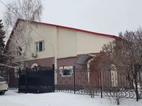 7-комнатный дом, 260 м², 6 сот., Автомобилистов 105 — Хиуаз Доспанова за 45 млн 〒 в Уральске