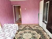 1-комнатная квартира, 30 м², 2/4 этаж
